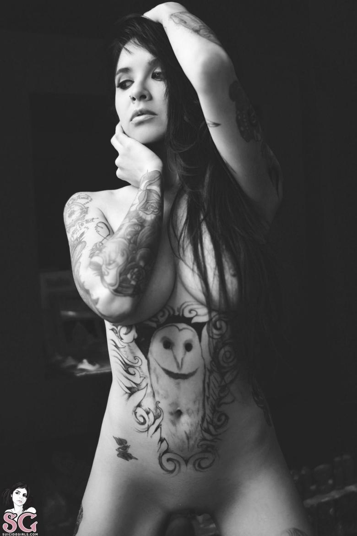 Ilanna - Vermillion  (38)