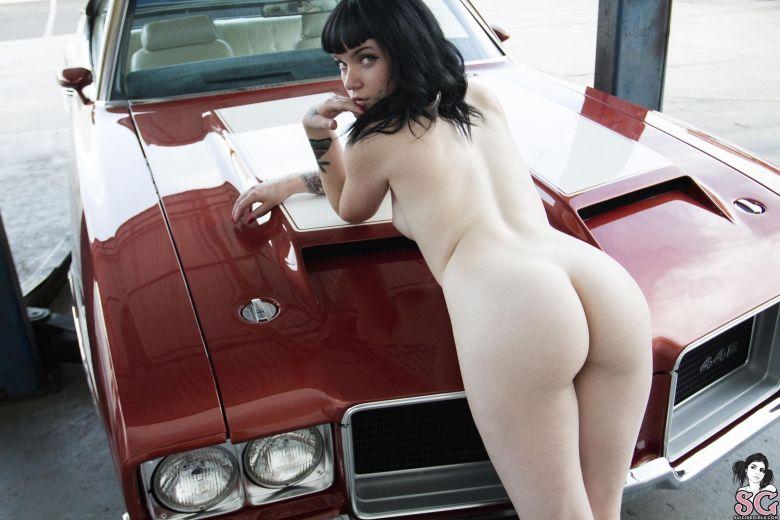 Bummer - Classic Dirty (47)