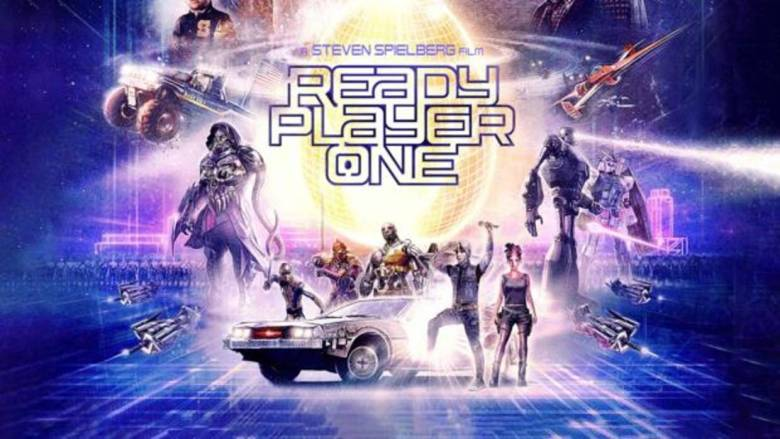 ready-player-one-pop